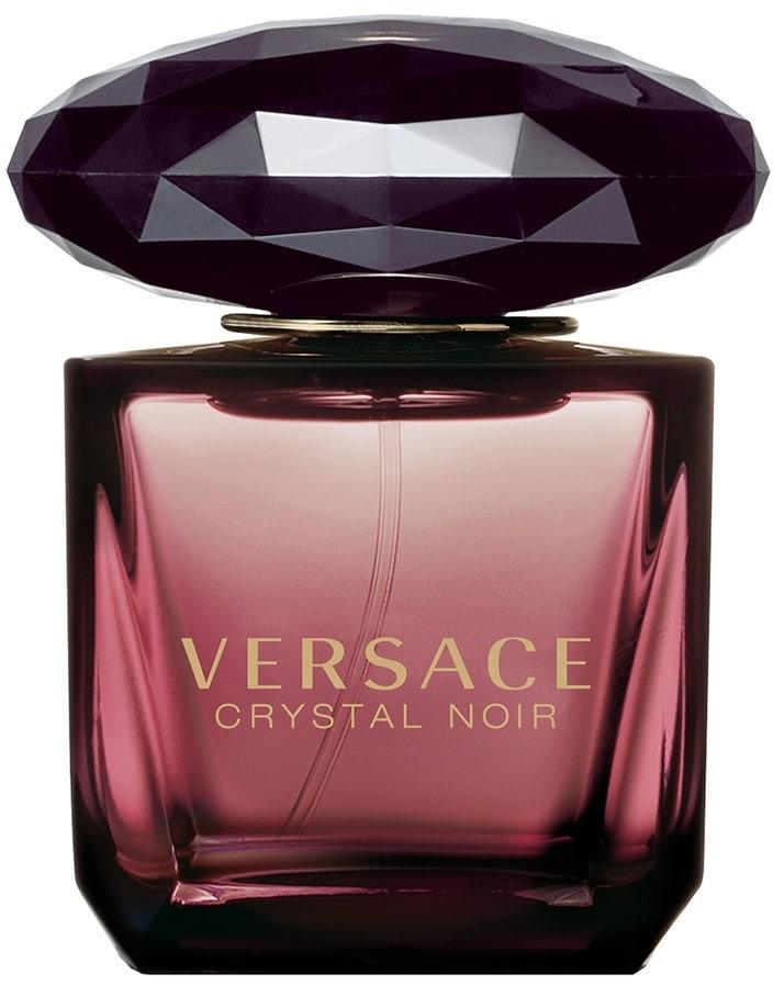 Versace Crystal Noir woda toaletowa 90ml