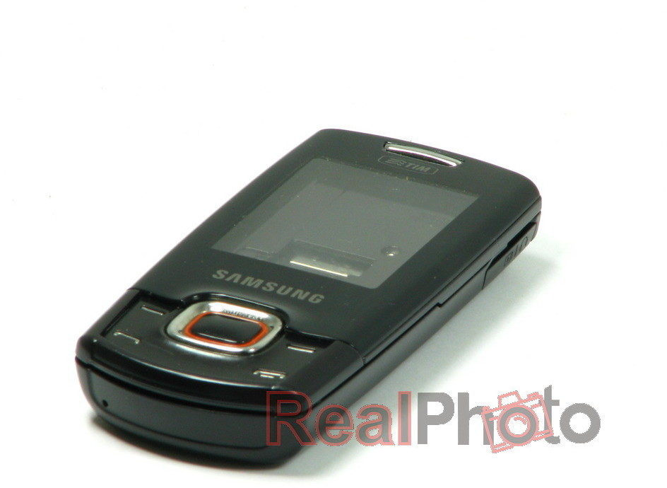 Nokia Obudowa Samsung C5130 Oryginalna Grade B 29339-uniw