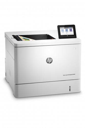 HP LaserJet Managed (3GX98A)