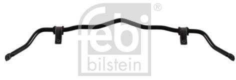 FEBI Stabilizator, zawieszenie 37574