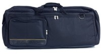 RockBag Premium Line pokrowiec na instrument klawiszowy 90 x 32,5 x 12,5 cm 35 7/16 x 14 x 4 15/16 in