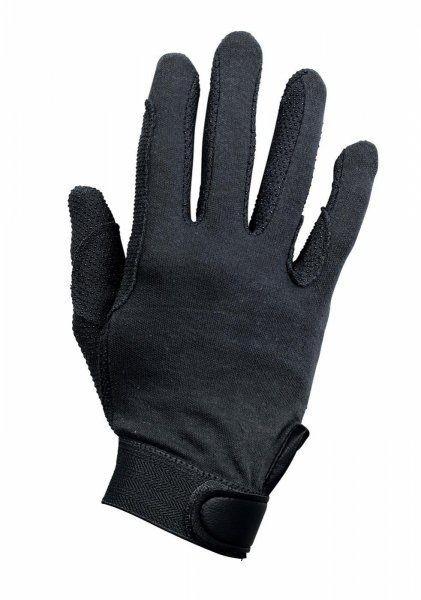 Busse Rękawiczki bawełniane BAUMWOLLE - 705231