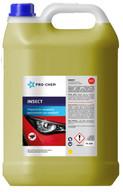 PRO-CHEM Preparat do usuwania pozostałości po owadach PRO-CHEM INSECT 20l (PC204-20) PC204-20
