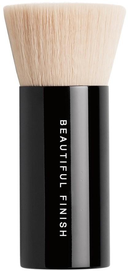 BareMinerals Beautiful Finish Brush Pędzel do makijażu