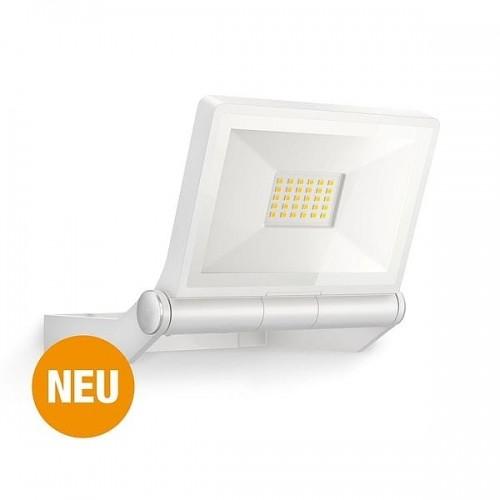 Steinel Naświetlacz XLED One XL 43W Biały ST065232