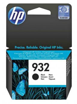 HP Nr 932 CN057AE