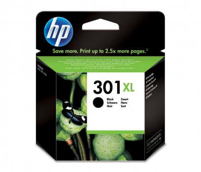 HP Nr 301 XL CH563EE
