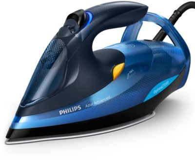 Philips Azur Advanced GC4932/20