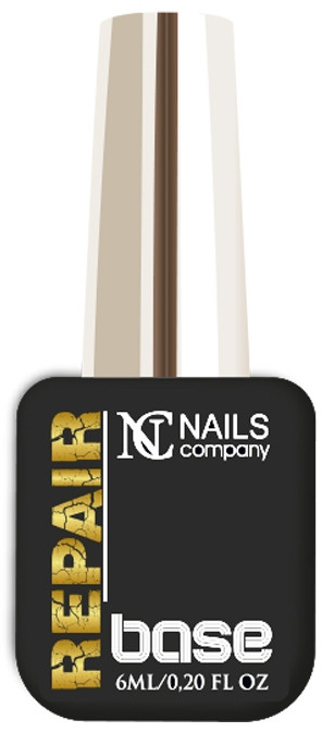 NAILS COMPANY REPAIR BASE Nails Company - 6 ml