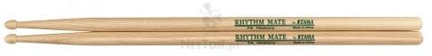 TAMA Drums HRM7A pałki Rhythm Mate C1AC-18526