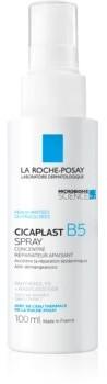 La Roche-Posay Cicaplast B5 spray kojący odnawiający barierę ochronną skóry 100 ml