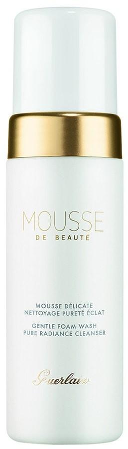 Guerlain Mousse De Beauté pianka oczyszczająca 150 ml tester dla kobiet