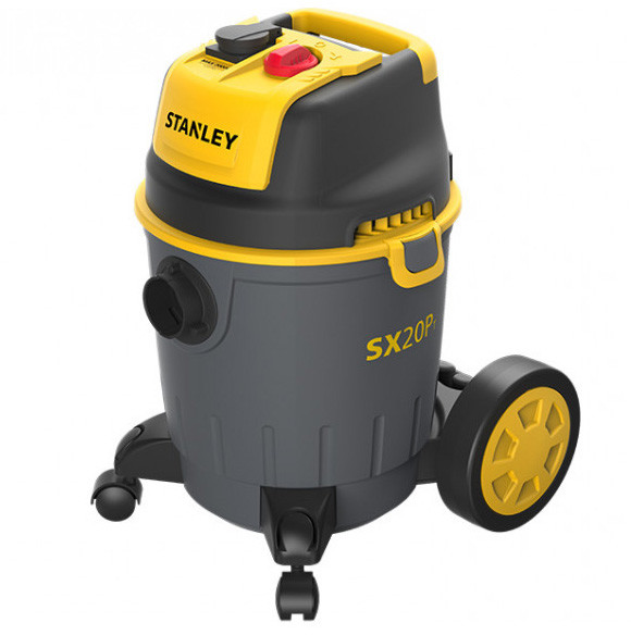Stanley AR-SXVC20PTE