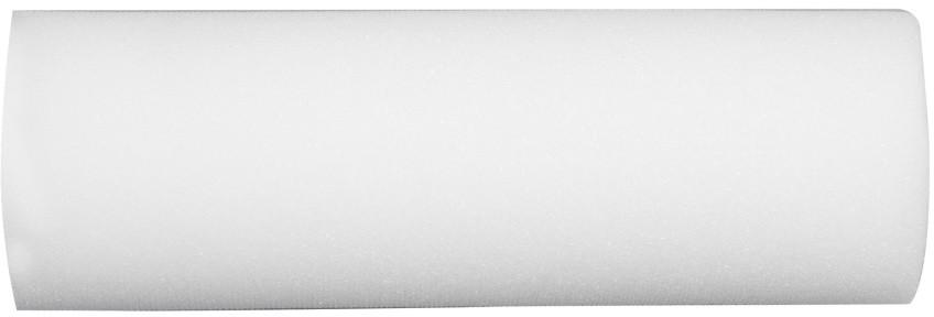 Vorel zapas do wałka moltopren 5 x 15cm na uchwyt 6mm -2szt 09378