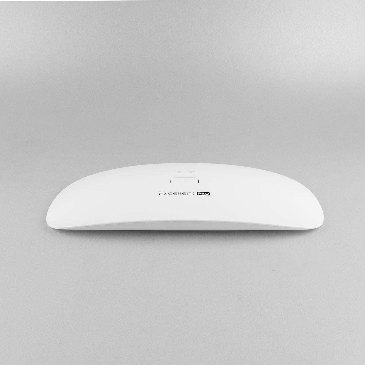 Vanity Lampa Excellent Pro 24w Slim 8351