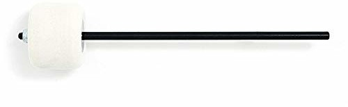Gibraltar Bęben basowy Akcesoria/Beater Filc Beater Long SC-3259 SC-3259
