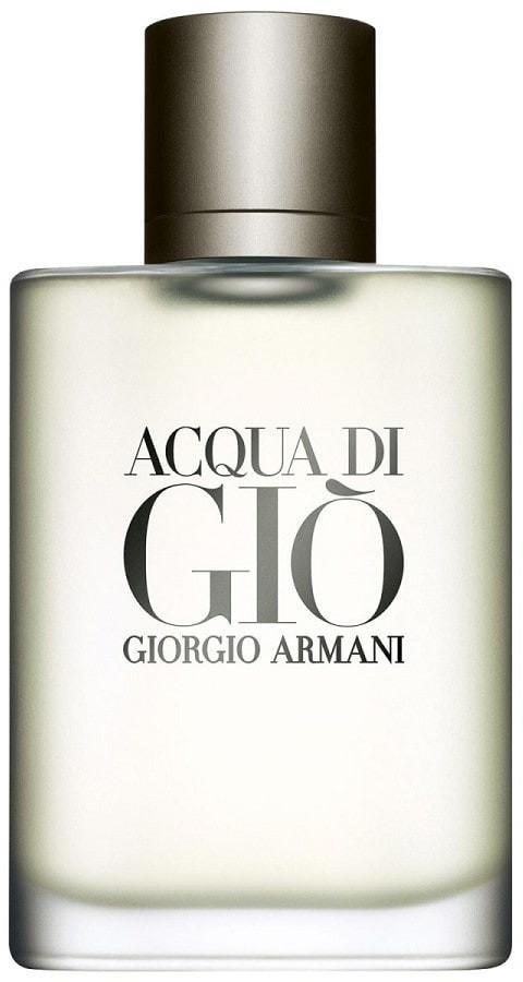 Giorgio Armani Acqua di Gio Woda toaletowa 50ml