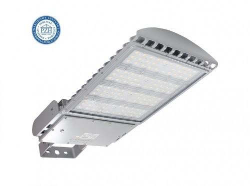 LEDOLUX Naświetlacz zewnętrzny 400W LEDOLUX AREA LED AREA LED 400 W