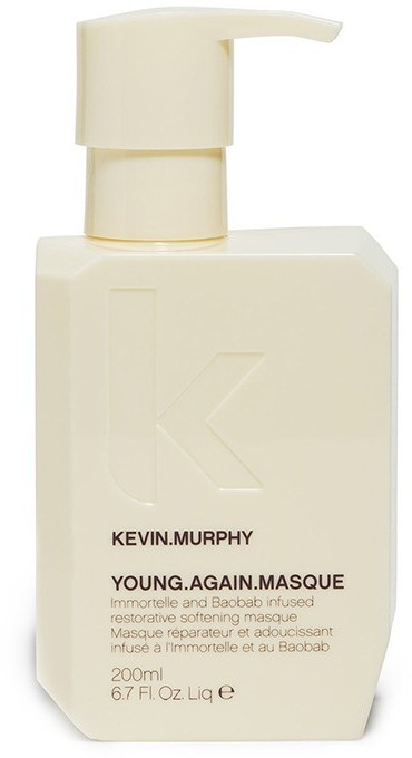 Kevin Murphy Young Again Maska odbudowująca 200ml 0000014798