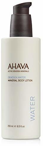 AHAVA Ahava Deadsea Water Mineral Body Lotion 250 ml