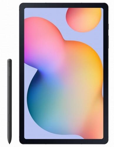 Samsung Galaxy Tab S6 Lite P610 WiFi 64GB Szary (SM-P610NZAAXEO)