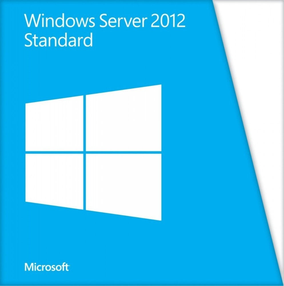 Opinie o Lenovo Windows Srv 2012R2 STD 00FF247 0883436496940