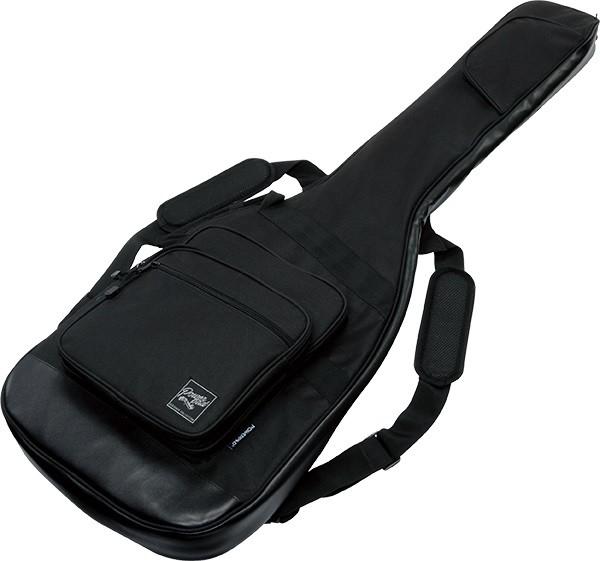 Ibanez IBB540-BK - pokrowiec na gitarę basową