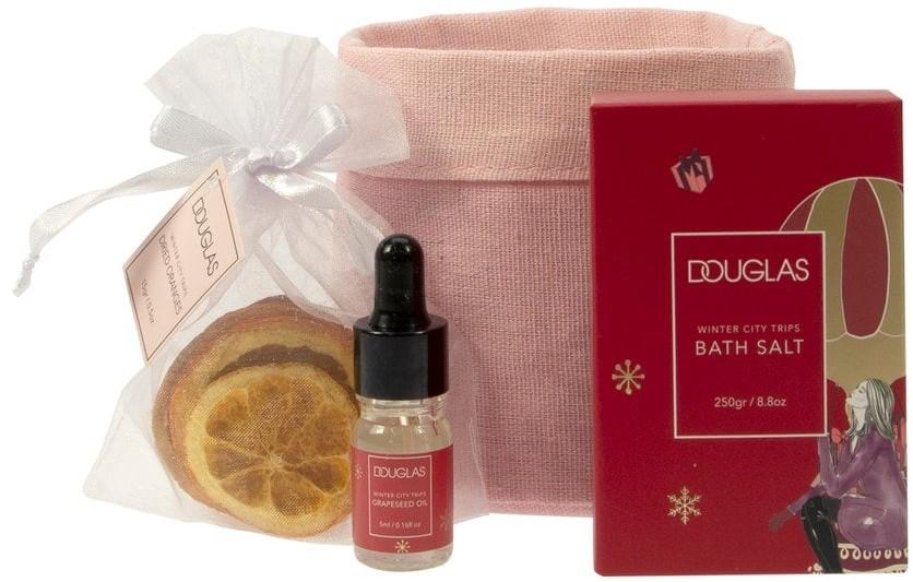 Douglas Collection Collection XMASS Wellness Bath Mix