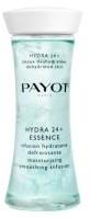Payot Hydra 24+ nawilżająca esencja z płatkami bławatka białego 125ml