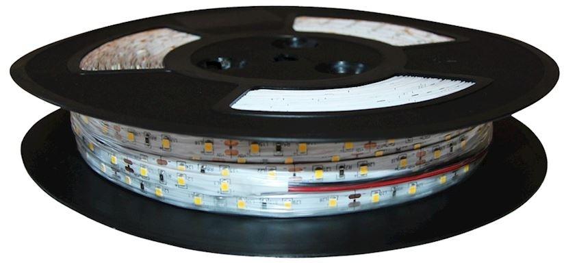 Eko-Light TAŚMA 120 LED IP20 NEUTRAL 100m) EKPL3599