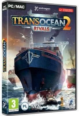 Transocean 2 (PC)
