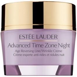 Estee Lauder Esteé ESTEÉ Advanced Time Zone Night - Przeciwzmarszczkowy krem na noc SPF 15 50ml