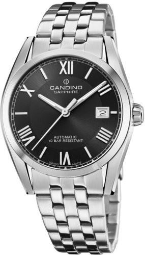 Candino C4701/3
