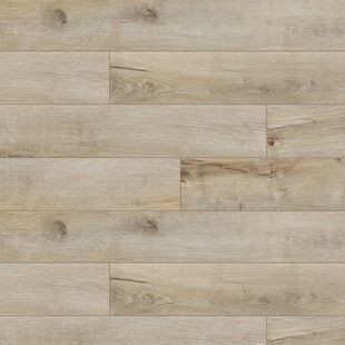 Classen Panele podłogowe Trend wodoodporne Dąb Goldap 52600 52600