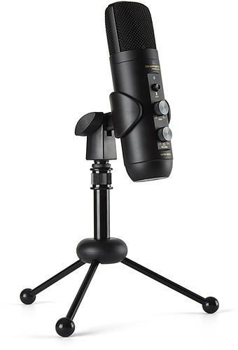 marantz Mikrofon pojemnościowy MARANTZ USB MPM-4000U