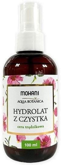 MOHANI Mohani Aqua Botanica 100ml