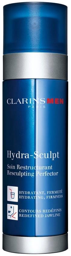 CLARINS Hydra-Sculpt ClarinsMen - Krem Nawilżająco-Ujędrniający Format Podróżny