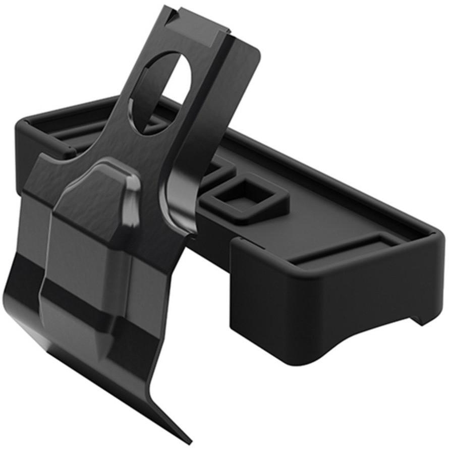Thule Zestaw montażowy Kit 5016
