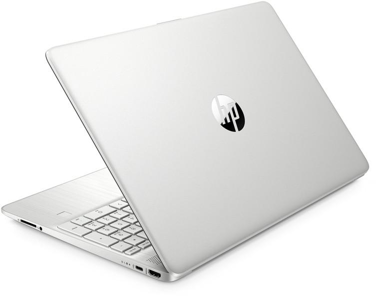 HP 15s-eq1028nw 201L0EA