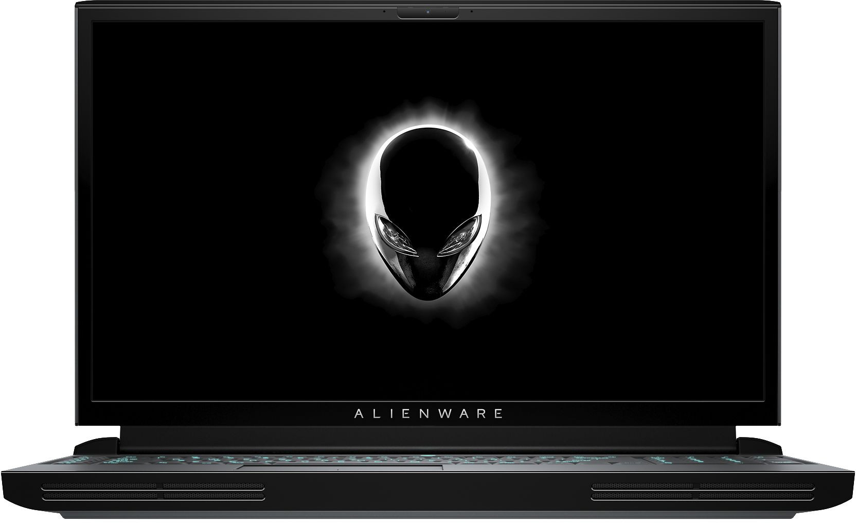 Dell Alienware Area (51m-3906)