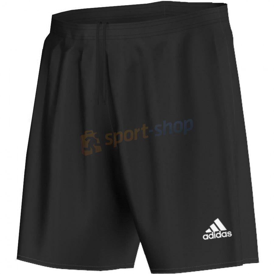adidas spodenki Parma 16 (czarne) AJ5880
