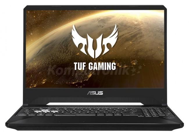 Asus TUF Gaming FX505DT-AL087T