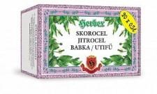 HERBEX Herbex Babka lancetowata 20x3g HBX100147