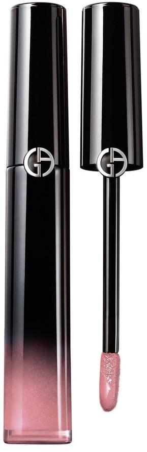 Giorgio Armani Nr 507 6.5 ml