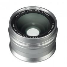 Fujifilm WCL-X100 II srebrny