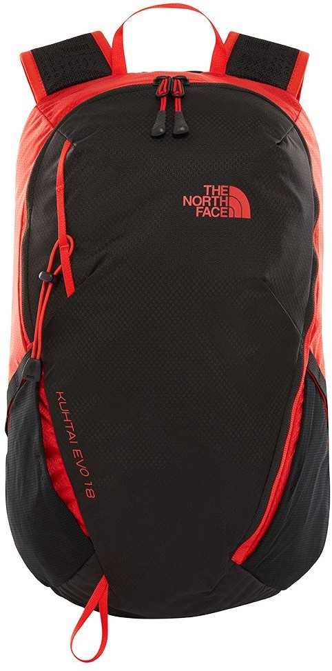The North Face Plecak turystyczny Kuhtai Evo 18 T93KX3WU5