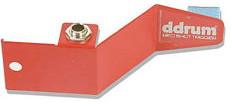 DDrum Red Shot Kick - Trigger do bębna basowego 16659