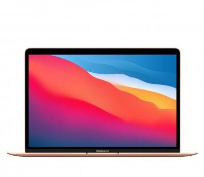 Apple MacBook Air (MGNE3ZE/A/D1)