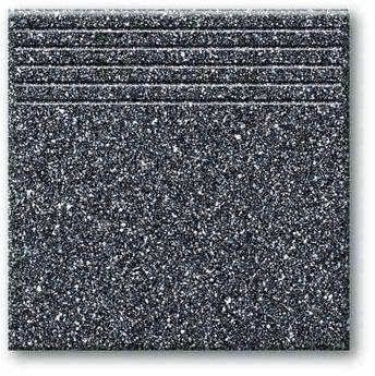 Tubądzin Stopnica ETERNO 33,3x33,3