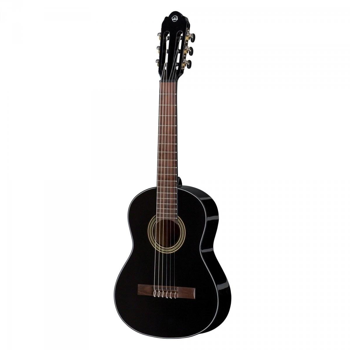 Gewa 500112 BL gitara klasyczna 1/2